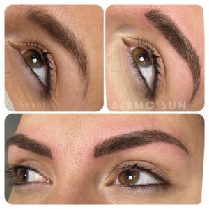 brows-perfect-chantilly-55