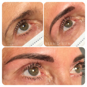 brows-perfect-chantilly-56