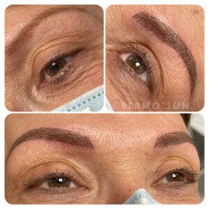 brows-perfect-chantilly-57