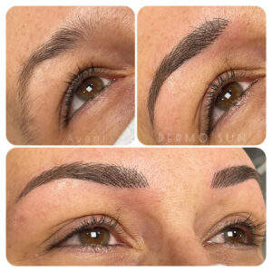 brows-perfect-chantilly-58