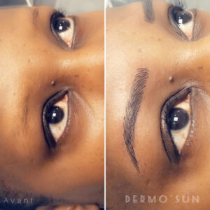 brows-perfect-chantilly-59