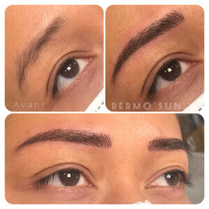 brows-perfect-chantilly-6