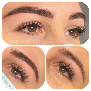 brows-perfect-chantilly-60