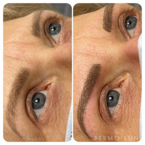 brows-perfect-chantilly-61