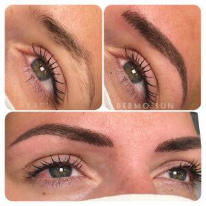 brows-perfect-chantilly-62