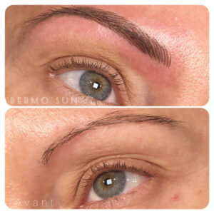 brows-perfect-chantilly-63