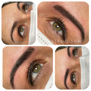 brows-perfect-chantilly-64