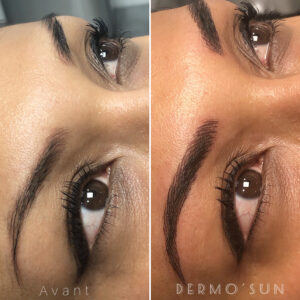 brows-perfect-chantilly-65