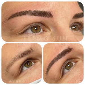 brows-perfect-chantilly-66
