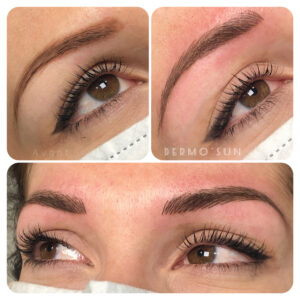 brows-perfect-chantilly-67
