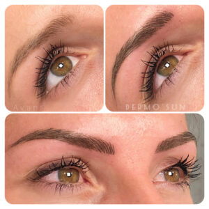 brows-perfect-chantilly-68