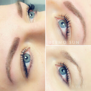 brows-perfect-chantilly-69