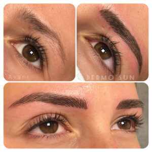brows-perfect-chantilly-7