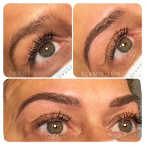 brows-perfect-chantilly-70
