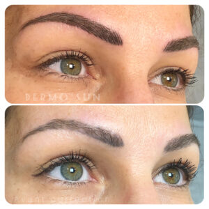 brows-perfect-chantilly-71