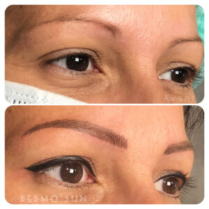 brows-perfect-chantilly-72