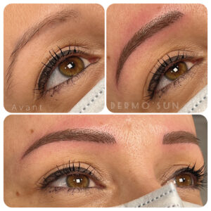 brows-perfect-chantilly-73