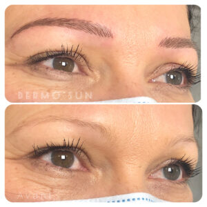 brows-perfect-chantilly-8