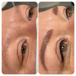 brows-perfect-chantilly-9